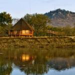 Treehouse-suite-at-Safari-Lodge-