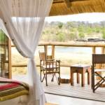 Treehouse-suite-at-Safari-Lodge