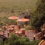 ulusaba-rocklodge-deck_at_sunset-large