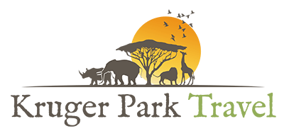 Kruger Park Travel Logo