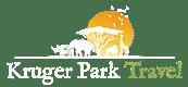 Kruger Park Travel Logo